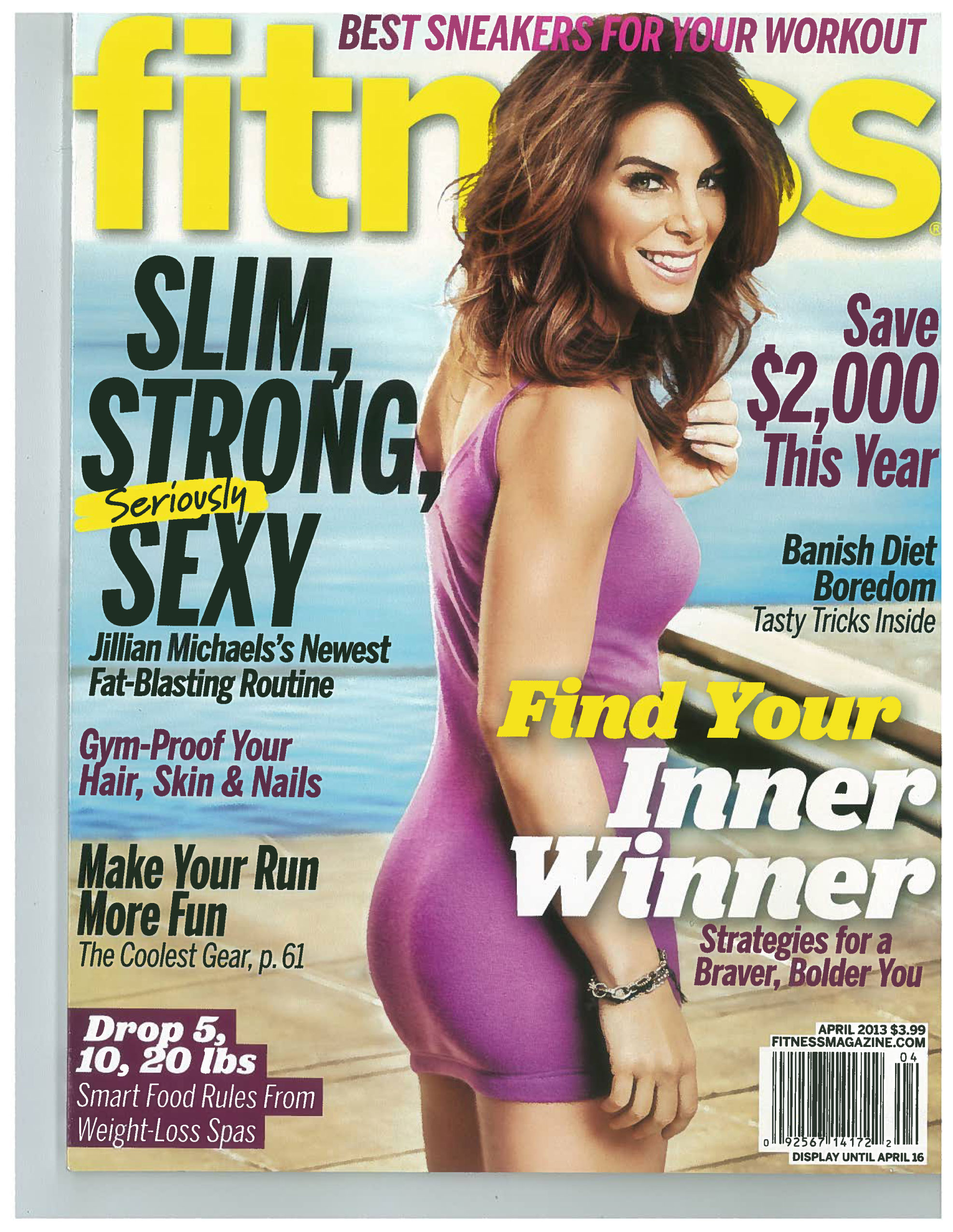 Reece-Fitness-Mag-April-201